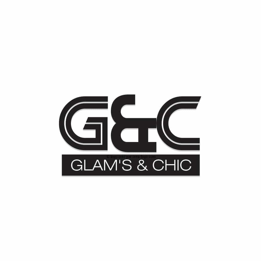 gc1a cr ation de logo pas cher et personnalis. Black Bedroom Furniture Sets. Home Design Ideas