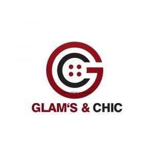 Création logo pour unmagasin de vêtement declinaison 2