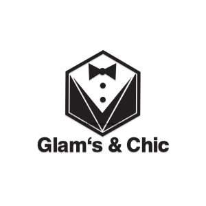 Création logo pour unmagasin de vêtement declinaison 3