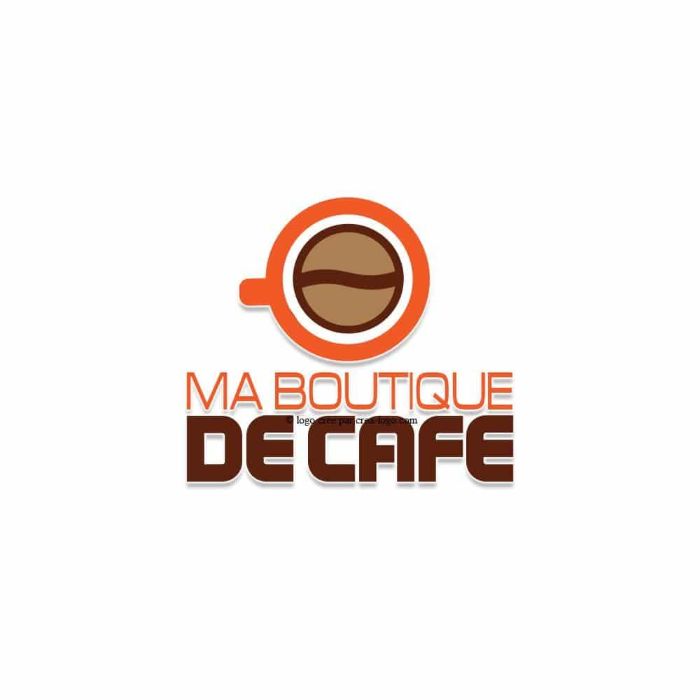 mb2a cr ation de logo pas cher et personnalis. Black Bedroom Furniture Sets. Home Design Ideas