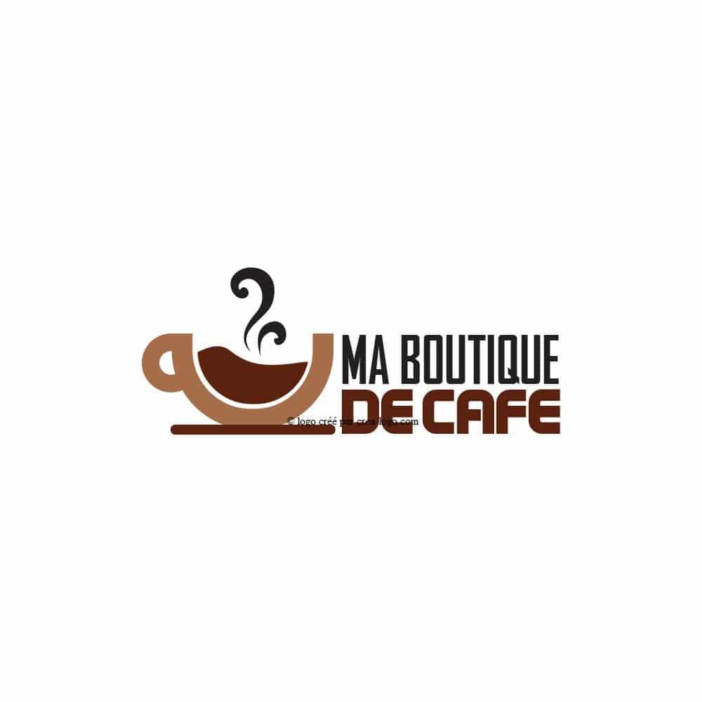 mb3a cr ation de logo pas cher et personnalis. Black Bedroom Furniture Sets. Home Design Ideas