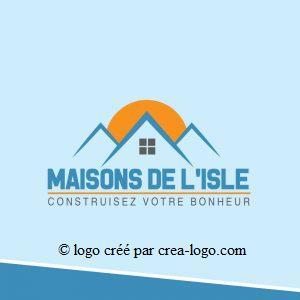 Cette image représente le logo d un constructeur proposition 3