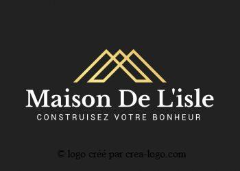 Cette image représente le logo d un constructeur proposition 1