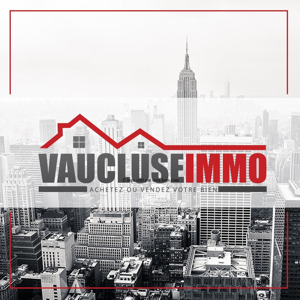 creation logo agence immobiliere 1 cr ation de logo pas cher et personnalis. Black Bedroom Furniture Sets. Home Design Ideas